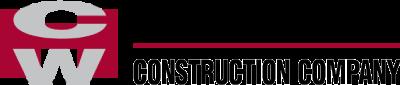 CW Hayes Construction Company